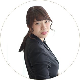 A.Yabuki